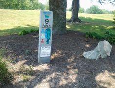 Erie Shores Golf Course