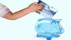 Miten opettaa lapselle rahan käyttöä ja arvoa, kun vanhemmat eivät käytä enää käteistä? Asiantuntijat kertovat: Näin teknologiaa voi hyödyntää vaikeassa tehtävässä - Teknologia - Helsingin Sanomat