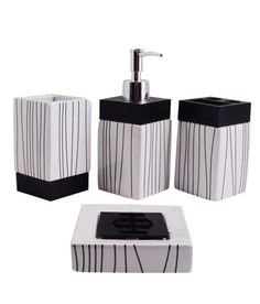 ... Bathroom Accessories Lahore