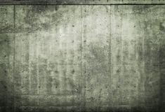 Gray Old Wall Backdrop Animal or Video Background Cool Backdrops, Fabric Backdrop, Video Background, Old Wall, Pattern Ideas, Photography Backdrops, Photo Booth, Gray, Abstract