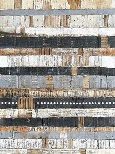 ''Dont Say Words Youre Gonna Regret' Scott Bergey
