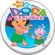 Playtime With Dora APK Download Free