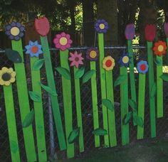 flower fence 4.jpg