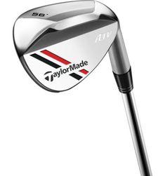 TaylorMade Men's ATV Wedge | Golf Galaxy