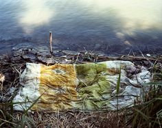 El Río © Andres Medina / 2012