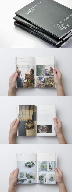 #graphic #graphicdesign #design #artdirection #ad #advertising #branding #brandingdesign #branddesign #identity #brandidentity #corporateidentity #visualidentity #logo #logodesign #logotype #symbol #symbolmark #mark #emblem #package #packaging #packagingdesign #typo #typography #typographic #typodesign #japan #training