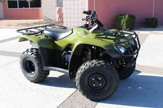 New 2017 Honda FourTrax Recon ATVs For Sale in Nevada. 2017 Honda FourTrax Recon, 2017 Honda® FourTrax® Recon® Forget About Bigger. How About Better? <p>There s an old saying: It s not the size of the dog in the fight; it s the size of the fight in the dog. And that s certainly true when it comes to the world of all-terrain vehicles. Bigger isn t always better like on a tight trail, when it s time to load and unload, or when it s time to open up your wallet.</p><p>Thank goodness for the…