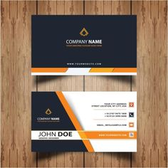 free vector business card For Company Name & John Doe http://www.cgvector.com/free-vector-business-card-company-name-john-doe-2/ #Abstract, #Address, #Advertise, #Art, #Artistic, #Azul, #Background, #Biznis, #Blank, #Briefpapier, #Bright, #Business, #BusinessCard, #BusinessCardDesign, #BusinessCardDesigns, #BusinessCardSet, #BusinessCardTemplate, #BusinessCardTemplates, #BusinessCards, #BusinessCardsDesign, #BusinessStyleTemplates, #Businesses, #Card, #CardDesign, #CardTemp