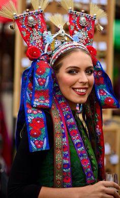 Amateur milf first time. Hot photos of girls. Beautiful Curves, Big And Beautiful, Beautiful People, Ethnic Fashion, Love Fashion, Bikini For Curves, Arte Tribal, Ukraine, Girls In Panties
