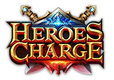 Lets go to heroes charge generator site new heroes charge hack