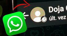 ¿Sabes por qué aparece un reloj en la foto de perfil de tus amigos de WhatsApp? Conoce el motivo.