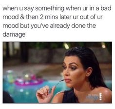 Funny Relatable Memes, Funny Jokes, Relatable Posts, Hilarious Texts, Funny Drunk, Drunk Texts, Hilarious Animals, 9gag Funny, Funny Animal