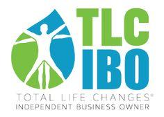 Total Life Changes Hispano Estados Unidos. Una Oportunidad de Negocio Inteligente: Contactame