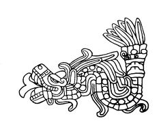 imagenes mayas tattoos – Tattoo Tips Aztec Symbols, Mayan Symbols, Viking Symbols, Egyptian Symbols, Viking Runes, Ancient Symbols, Architecture Tattoo, Art And Architecture, Mexico Tattoo