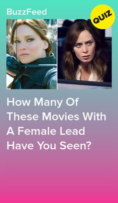 You might be surprised. Vampire Quiz, How Many, Have You Seen, Female, Reading, Movies, Movie Posters, Films, Film Poster