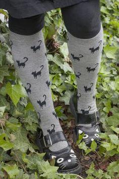 a1d7d5c2112b4 Shop Socks & More | Sock Dreams Sock Shop, Cool Cats, I Love Cats