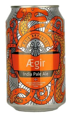 Aegir India Pale Ale Viking Culture, Early Middle Ages, Ancient History, Archaeology, Craft Beer, Whiskey Bottle, Brewing, Cinema, Around The Worlds
