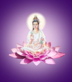 The Hearts Center Spiritual Community & Ascended Master Teachings