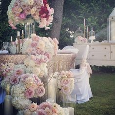 cool vancouver florist Throwing it back to a luxurious floral waterfall. #justynaevents #vancouverweddings #wedding #weddings #headtable #blushwedding #blushfloral #cascadingflowers #goldaccents #luxurious #luxuriousweddingflowers #candles #flowers #floral #floraldesigner #romantic #weddinginspiration by @justynaevents  #vancouverflorist #vancouverwedding #vancouverflorist #vancouverwedding #vancouverweddingdosanddonts