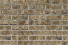 Acme brick red brick for zip 75057 canterbury ideas for Brick selection for houses