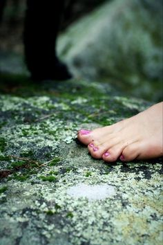 5 Reasons to Start Earthing Now