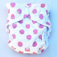 baby beehinds pocket cloth nappy