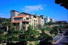 If your looking for that perfect location for a Californian getaway this year, take a look at the Marriott's Newport Coast Villas. Its coastal location and beautiful views of the Pacific Ocean make it a must for any holiday you have planned. Timeshare Resales and Rentals through Visions of the World offer great value for money. Sell your ownership at Marriott Vacation Club at Newport Coast through Visions of the World