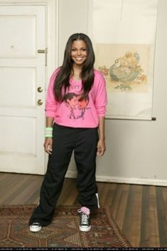 Janet Jackson poster, mousepad, t-shirt, #celebposter Jackson Music, Jackson Family, Janet Jackson, Michael Jackson, Cute Lazy Day Outfits, Will And Grace, Celebrity List, The Jacksons, American Singers