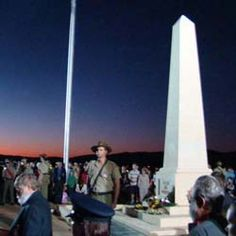 Gallipoli Tours - Gallipoli was the scene one of the most dramatic wars in the world with attenders of Anzac Corps against Turkish Army. Left behind thousands of people, Gallipoli became a monumental site to visit for Australians and New Zelands with annual commemorations on April 25th. We offer regular and luxury privae tours departing from Istanbul or Canakkale visiting Gallipoli Battlefield, Anzac Cove, Lone Pine, Kabatepe War Museum, Beach Cemetery (John Simpson´s Grave).