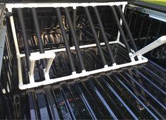Pick up truck bike racks? Pvc Bike Racks, Truck Bed Bike Rack, Diy Bike Rack, Bicycle Rack, 29 Mountain Bike, Truck Crafts, Dutch Bike, Pickup Truck Accessories, Kayak Trailer