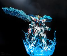 star build strike gundam Strike Gundam, Alex Toys, Gundam Build Fighters, Ashley Wood, Gundam Seed, Gundam Art, Gundam Model, Robot, Ships