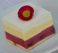 Dessert Recipes, Desserts, Pavlova, Food, Tailgate Desserts, Deserts, Essen, Postres, Meals