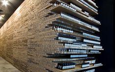 Концептуальные магазины Aesop (фото 5)