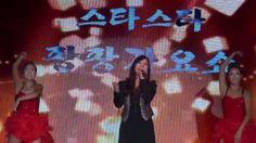 제27회 안산별망성 예술제와 함께하는 팡팡! 가요쇼_영상감독 이상웅-2013.09.06. 00183