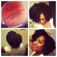 jessica-simien-shea-moisture-curl-enhancing-smoothie