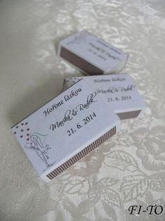 Hoříme láskou... Wedding Tips, Wedding Details, Dream Wedding, Wedding Day, Rustic Wedding, Diy And Crafts, Wedding Decorations, Wedding Inspiration, Hair Beauty