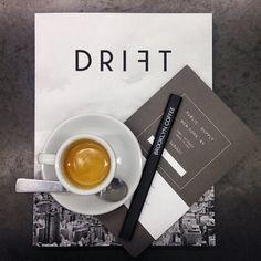 http://public-supply.com/shop → Espresso at @brooklyncoffee