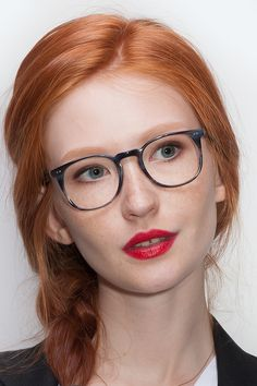 Shade Striped Granite Acetate Eyeglasses from EyeBuyDirect. Discover exceptional style, quality, and price. This frame is a great addition to any collection.