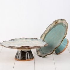 Etta b pottery #PotteryClasses