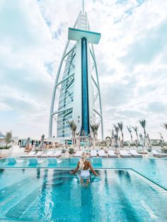 Burj Al Arab Dubai Photography Bobby Bense Burj Al Arab, Dubai Travel, Luxury Travel, Paris Travel, Beach Photography, Travel Photography, Photography Ideas, Image Bleu, Paradise Places