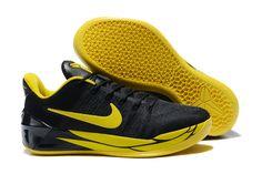 8c57e80ff5b1 Nike Kobe A.D.