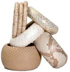 python bangles