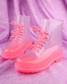Gratis-daling-van-de-scheepvaart-2013-vrouwen-kleurrijke-pvc-transparant-kristal-helder-water-flats-schoenen-hakken