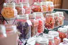 vintage sweet shop - Google Search
