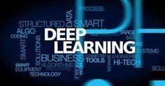 A Complete Guide on Getting Started with Deep Learning in Python