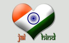 Jai Hind: Proud to be Indian Happy Independence Day India, 15 August Independence Day, Independence Day Wallpaper, Indian Flag Wallpaper, Indian Army Wallpapers, Indian Flag Colors, Indian Navy, Indian Freedom Fighters, India Quotes