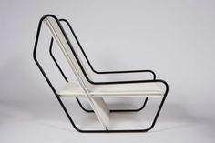chair, michael boyd