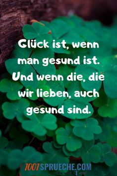 German Quotes, Happy Minds, Albert Einstein, Stress Free, Good Vibes, Slogan, Best Quotes, Quotations, Haha