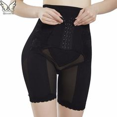 48885075cd4 Plus Size Control Pants modeling strap corset slimming shapewear hot  shapers Slimming Briefs butt lifter Slimming