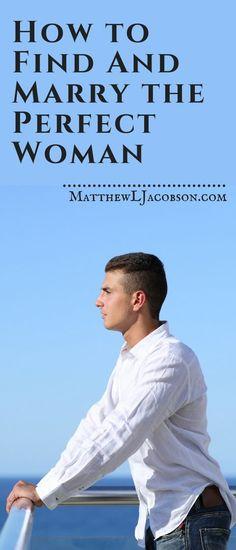 MatthewLJacobson.com_HowToFindMarryPIN